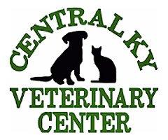 Central Kentucky Veterinary Center