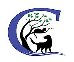 CreekWood Veterinary Hospital