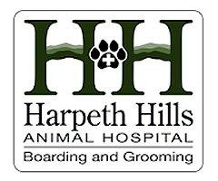Harpeth Hills Animal Hospital