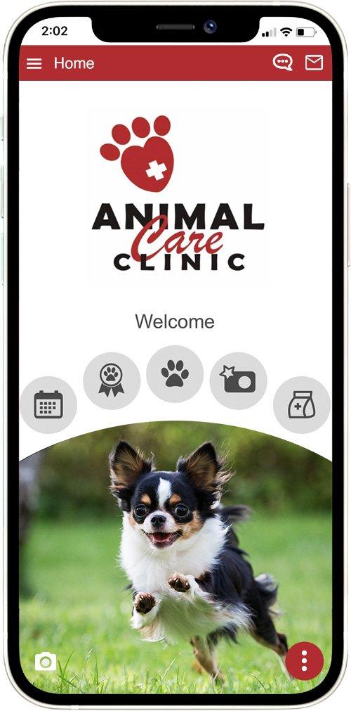 Animal Care Clinic
