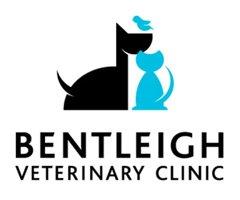 Bentleigh Veterinary Clinic