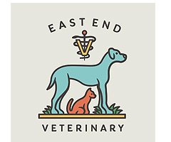 East End Veterinary