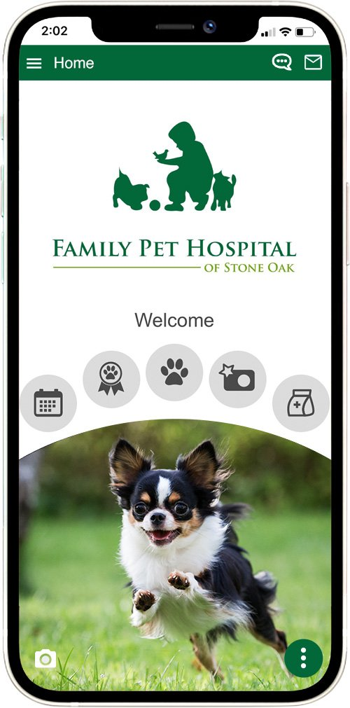Family Pet Hospital of Stone Oak