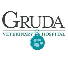 Gruda Veterinary Hospital