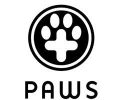 Palouse Animal Wellness