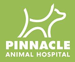 Pinnacle Animal Hospital