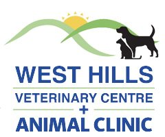West Hills Veterinary Centre