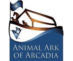 Animal Ark of Arcadia