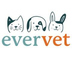 EverVet