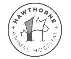 Hawthorne Animal Hospital