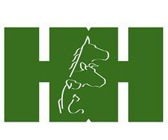H & H Veterinary Service