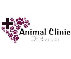 Animal Clinic of Brandon