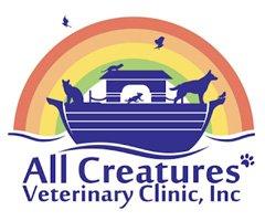 All Creatures Princeton