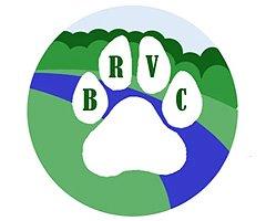 Brush Run Veterinary Clinic