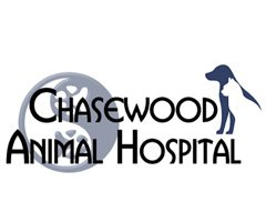 Chasewood AH