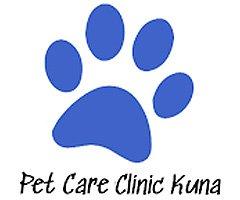 Pet Care Clinic Kuna