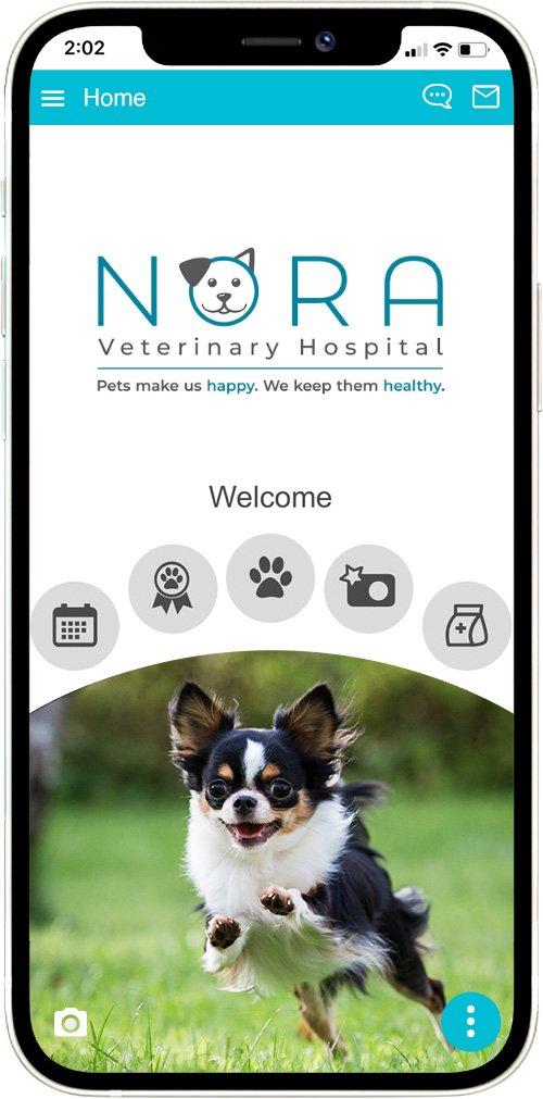 Nora Veterinary Hospital