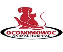 Oconomowoc Animal Hospital