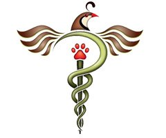Partridge Animal Hospital