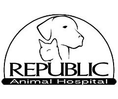 Republic Animal Hospital