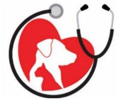 Saraland Vet Clinic