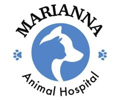 Marianna AH