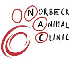 Norbeck Animal Clinic