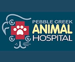 Pebble Creek AH