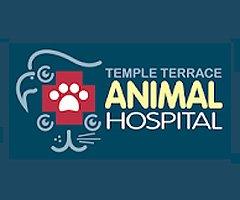 Temple Terrace Animal Hospital