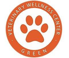 Vet Wellness Center of Green