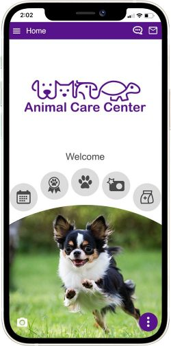 Animal Care Center of Mobile