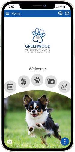 Greenwood Veterinary Clinic